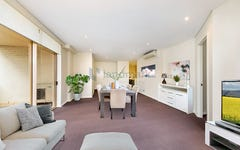 27/22 Crystal Street, Waterloo NSW