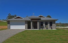 1 Baxwill Court, Top Camp QLD