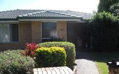 223 Byangum Road, Murwillumbah NSW