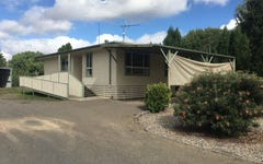 12A Daisy Street, Violet Town VIC