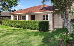 116A Windsor Street, Richmond NSW