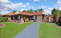 24 Solander Drive, St Clair NSW