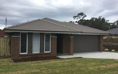 33 Omaroo Place, Penrose NSW