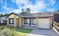 5 Lewis Street, Schofields NSW