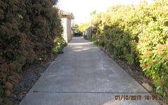 18B Carrodus Street, Fraser ACT