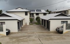 Unit 4/6a Low Street, Yandina QLD