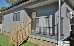 2a Orchard Street, Baulkham Hills NSW
