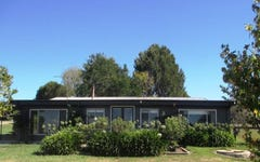 2990 Canyonleigh Road, Canyonleigh NSW