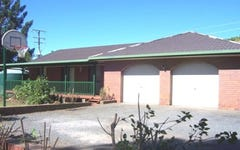 215 Hogans Road, Bilambil NSW