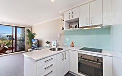 903/508 Riley Street, Surry Hills NSW
