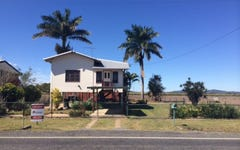 1029 Marian-Eton Road, Eton North QLD