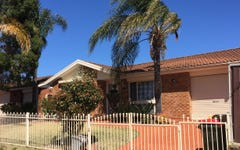 4 Stedham Grove, Oakhurst NSW