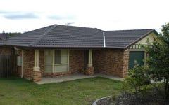 10 McKerrow Crescent, Goodna QLD