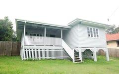 15 Morven Street, Camp Hill QLD
