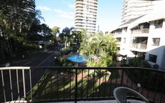 9 Bayview Street, Runaway Bay QLD