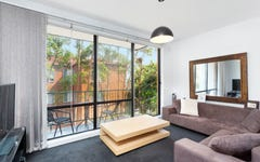 24/7-9 Gilbert Street, Dover Heights NSW