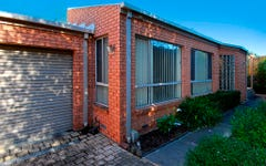 2/59 Victory Way, Highton VIC