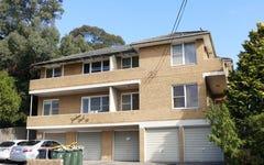 4/23 Alice Street, Wiley Park NSW