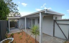 22a Wellington Street, Umina Beach NSW