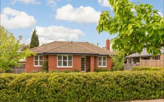 31 Sturt Avenue, Narrabundah ACT