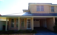 1/6 Catchpole, Hobartville NSW