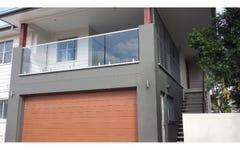 6 Haines Street, Kedron QLD