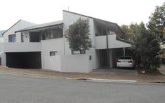 3/17 Robert St, Glenelg South SA