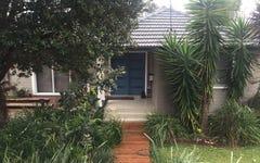 32 Madigan Boulevard, Mount Warrigal NSW