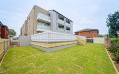 17/31-33 Second Avenue, Campsie NSW