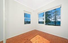 102 The Grand Pde, Brighton Le Sands NSW