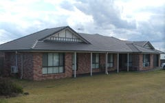 45 Smythe Drive, Highfields QLD