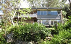 40A Clinton Close, Berowra Heights NSW
