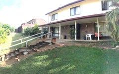 22 Pictum Street, Shailer Park QLD