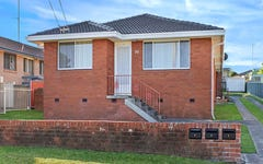 1/30 Hopetoun Street, Oak Flats NSW