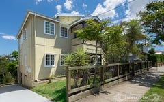 3/29 Dorchester Street, South Brisbane QLD