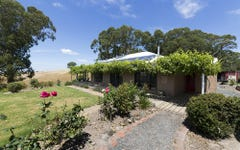 8750 SOUTH GIPPSLAND HIGHWAY, Korumburra VIC