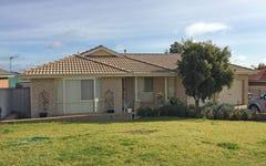 14 Kaloona Drive, Wagga Wagga NSW