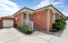3/29 Rokewood Crescent, Meadow Heights VIC