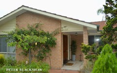 7 Taber Place, Isaacs ACT