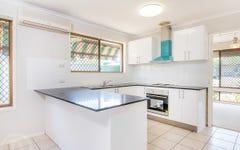 25 Melaleuca Street, Sunnybank QLD