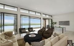 6603/6 Marina Promenade, Paradise Point QLD