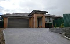 19B Jenkins St, Muswellbrook NSW