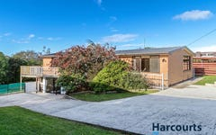 141 Brickport Road, Park Grove TAS