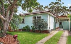 41 Mackenzie Avenue, Woy Woy NSW