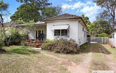16 Dale Ave, Liverpool NSW