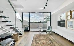 202/76 Mitchell Road, Erskineville NSW