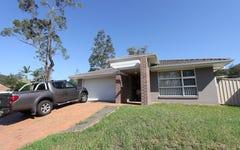 39 De''Lisle Drive, Watanobbi NSW