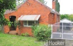 11 Howe Street, Westmead NSW