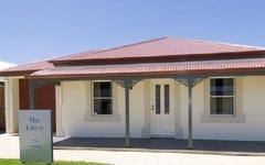 24 Talbot Street, Angle Park SA
