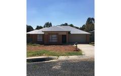 11 Banjo Patterson Place, Gundagai NSW